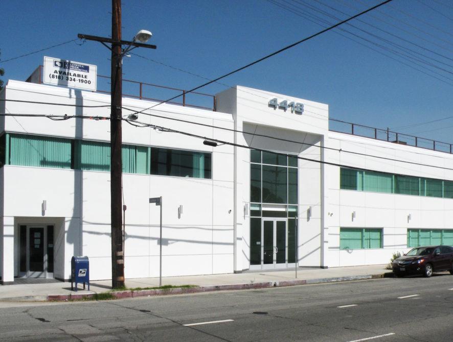 4418 Vineland Ave No Hollywood-001