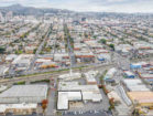 4510 Sperry Street_Photo_Page_1