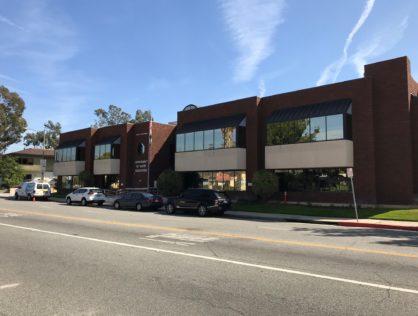 770 N. Fairmont Avenue