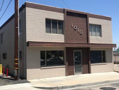 1010 N Victory Place, Burbank, CA 91502