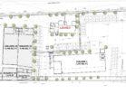 2316 N San Fernando Site Plan
