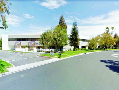 609 Science Drive, Moorpark, CA 93021